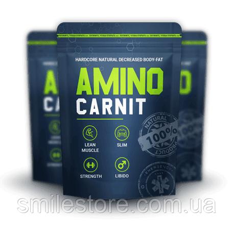 Аминокарнит - Комплекс для роста мышц