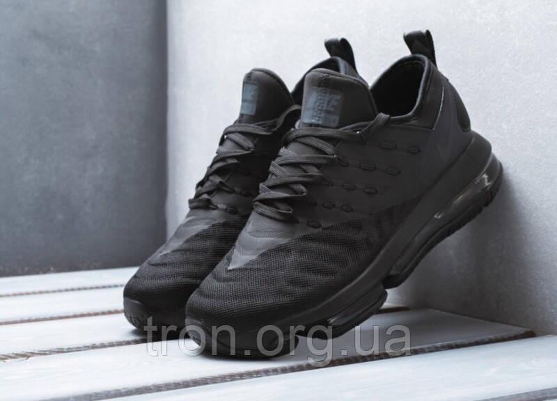 c298099b Кроссовки Мужские Nike Air Max DLX 2018, цена 1 395 грн., купить в ...