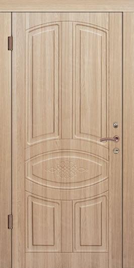 Двери Ришелье