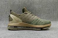 Кроссовки Мужские Nike Air Max DLX 2018, фото 1