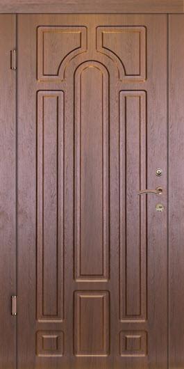 Двери Арка