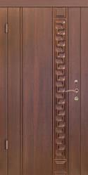 Двери Цезарь
