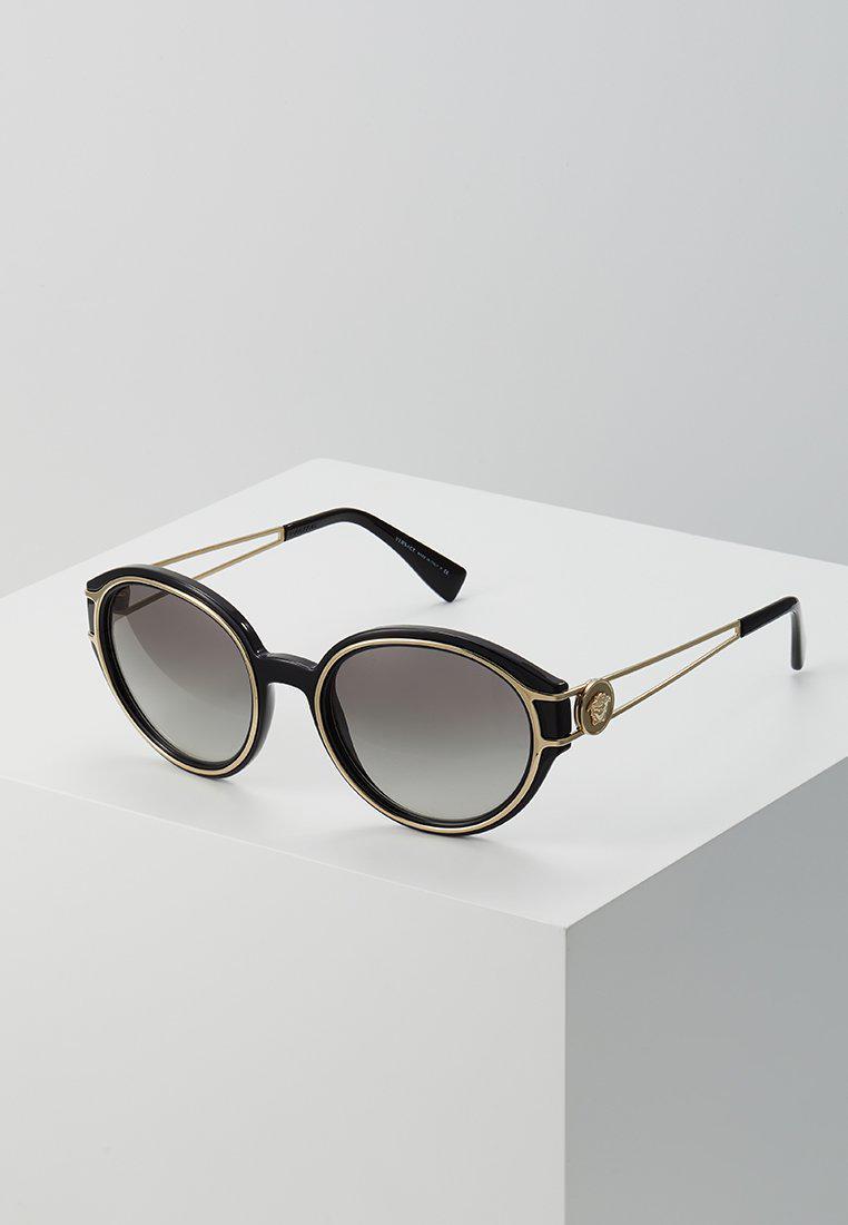 Versace Очки Солнцезащитные — в Категории