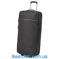 Спортивная сумка на колесиках IKEA ФОРЕНКЛА 003.281.68