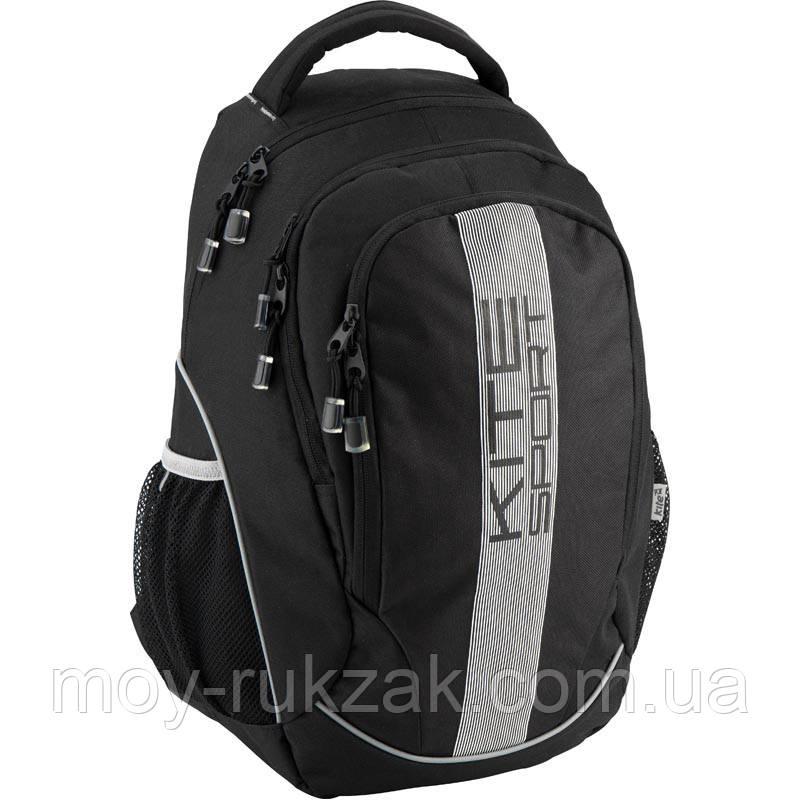 Рюкзак ортопедический Kite Sport K18-816L-2
