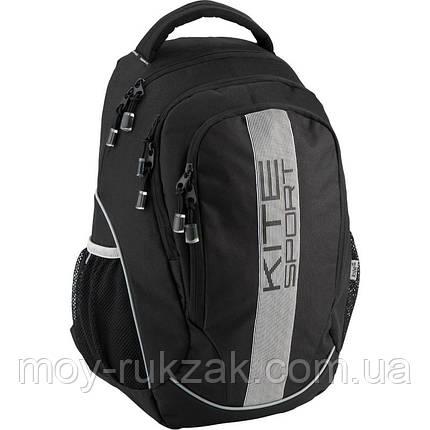 Рюкзак ортопедический Kite Sport K18-816L-2, фото 2