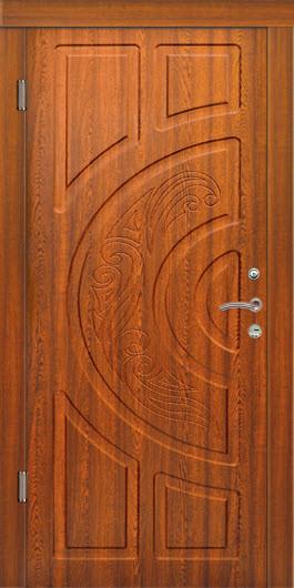 Двери Рассвет