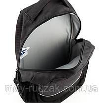 Рюкзак ортопедический Kite Sport K18-820L, фото 3