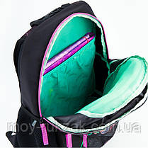 Рюкзак ортопедический Kite Style K18-854L, фото 3
