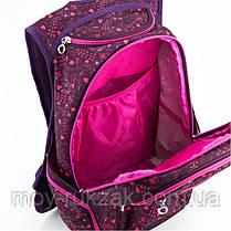 Рюкзак молодёжный Kite Style K18-856M-1, фото 3