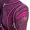 Рюкзак молодёжный Kite Style K18-856M-1, фото 2