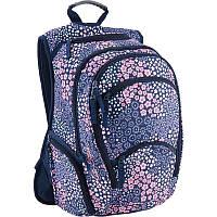 Рюкзак молодёжный Kite Style K18-857L-2