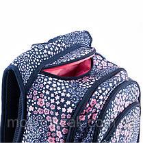 Рюкзак молодёжный Kite Style K18-857L-2, фото 2