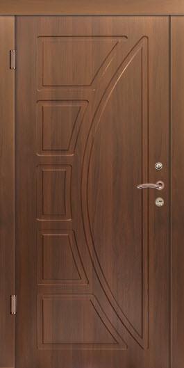 Двери Сфера
