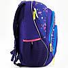Рюкзак молодёжный Kite Junior K18-950M, фото 6