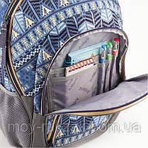 Рюкзак молодёжный Kite Style K18-950L-1, фото 3