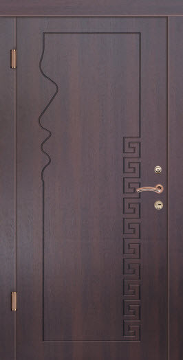 Двери Родос