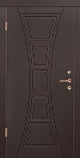 Двери Филадельфия