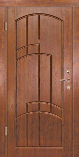 Двери Сиеста