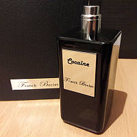 Franck Boclet Cocaine (Франк Бокле Кокаин) духи - тестер, 100 мл, фото 1