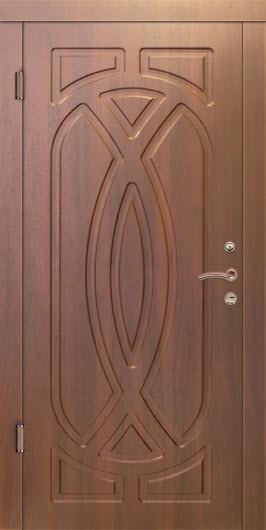 Двери Фантазия