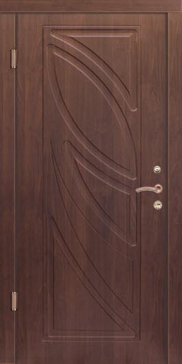 Двери Пальмира