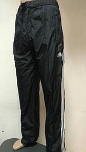 Спортивные штаны мужские, батал