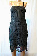 Платье Parisian (Размер 48-50 (L, UK14,EU10))