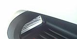 Пороги боковые на Toyota Land Cruiser 200 (2007-2015) стиль Lexus, фото 2