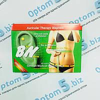 Bio Norm - магниты для похудения