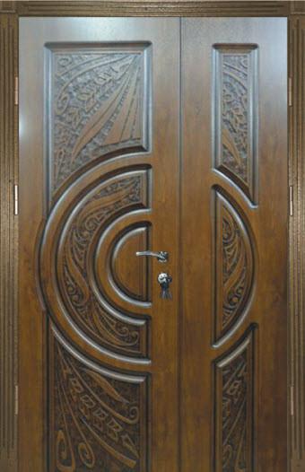 Двери R-14