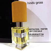 Nasomatto Hindu Grass (Насоматто Хінду Грасс) Extrait De Parfum - Tester, 30 мл, фото 1
