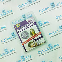 Nose Clip - Клипса от храпа