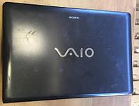 Sony Vaio VPCEE42FX/TC X64 Driver Download