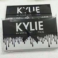 Набор Kylie черный набор