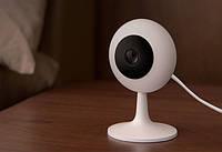 Smart IP-камера Xiaomi Chuangmi c двухсторонней видео и аудио связью