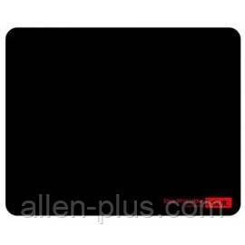 Коврик для мыши HAVIT HV-MP813 black (210x260x3mm)