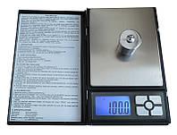 Весы ювелирные SF-820