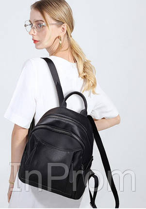 Рюкзак Hannah, фото 2