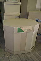 Октабины картонные коробки оптом от производителя, фото 1
