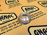 331/23192 Пыльник рулевой тяги на JCB 3CX, 4CX