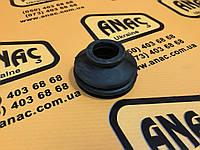 331/23185 Пыльник рулевой тяги на JCB 3CX, 4CX, фото 1