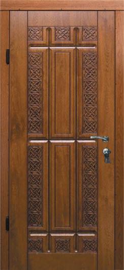 Двери R-26