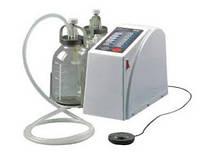 Отсасыватель медицинский В-40А (пульмонология, дренаж)