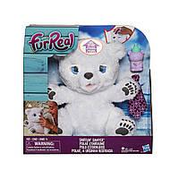 Игрушка Hasbro FurReal Friends Полярный Медвежонок (B9073)