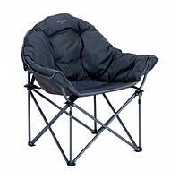 Кемпинговое кресло Vango Titan 2 Oversized Excalibur