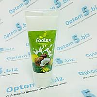 Foolex - расслабляющий крем для ног