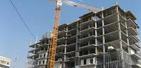 Відгуки власників про монолітно-каркасних будинках