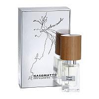 Nasomatto Silver Musk (Насоматто Сільвер Маск) Extrait De Parfum - Tester, 30 мл, фото 1