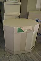Контейнер картонный от производителя, различных размеров, фото 1